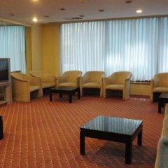 Aden Hotel фото 5