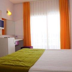 The Colours Side Hotel Турция, Сиде - отзывы, цены и фото номеров - забронировать отель The Colours Side Hotel онлайн комната для гостей фото 3