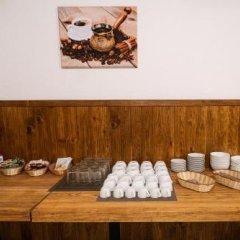 Гостиница Мини-отель Potemkinn Украина, Одесса - 1 отзыв об отеле, цены и фото номеров - забронировать гостиницу Мини-отель Potemkinn онлайн питание