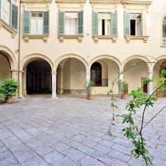 Отель Palazzo Mazzarino - My Extra Home Италия, Палермо - отзывы, цены и фото номеров - забронировать отель Palazzo Mazzarino - My Extra Home онлайн фото 5