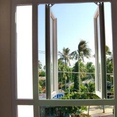 Отель 1001 Hotel Вьетнам, Фантхьет - отзывы, цены и фото номеров - забронировать отель 1001 Hotel онлайн комната для гостей фото 5