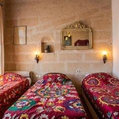 Kirkit Hotel комната для гостей фото 4