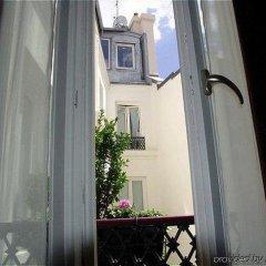 Grand Hotel Saint Michel фото 9