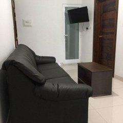 Отель Shamrock комната для гостей фото 5