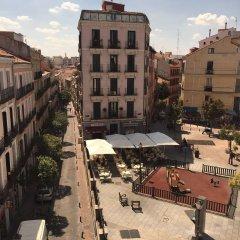 Отель We Are Madrid Malasaña фото 2