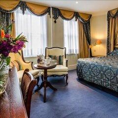 Отель La Place Великобритания, Лондон - отзывы, цены и фото номеров - забронировать отель La Place онлайн фото 3