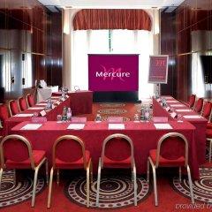 Отель Mercure Lyon Centre Château Perrache фото 2