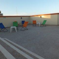 Отель Sahara Мексика, Плая-дель-Кармен - отзывы, цены и фото номеров - забронировать отель Sahara онлайн детские мероприятия фото 2