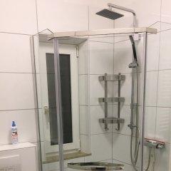 Отель 4rent Германия, Нюрнберг - отзывы, цены и фото номеров - забронировать отель 4rent онлайн ванная фото 2