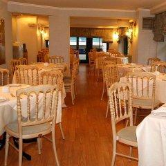 Отель Delphi Art Hotel Греция, Афины - 5 отзывов об отеле, цены и фото номеров - забронировать отель Delphi Art Hotel онлайн питание