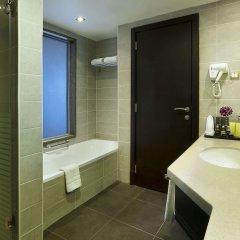 Отель Armada BlueBay ванная фото 2