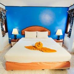Thipurai Beach Hotel Annex комната для гостей фото 3
