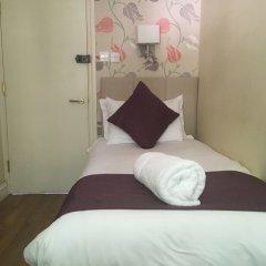 Отель George Hotel Великобритания, Лондон - отзывы, цены и фото номеров - забронировать отель George Hotel онлайн детские мероприятия фото 6