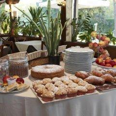 Отель Green Garden Resort Лимена помещение для мероприятий