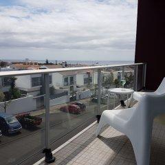 Отель Apartamento do Paim Понта-Делгада фото 16