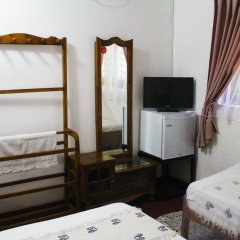 Отель Mihin Villa Bentota Шри-Ланка, Бентота - отзывы, цены и фото номеров - забронировать отель Mihin Villa Bentota онлайн фото 2