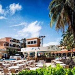Отель Be Live Las Morlas All Inclusive фото 5