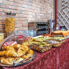 Hotel Ariel Silva Венеция фото 21