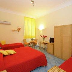Отель Sharon House Италия, Амальфи - отзывы, цены и фото номеров - забронировать отель Sharon House онлайн детские мероприятия фото 2