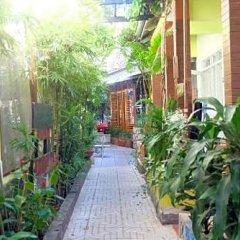 Отель Mai Binh Phuong Bungalow фото 18