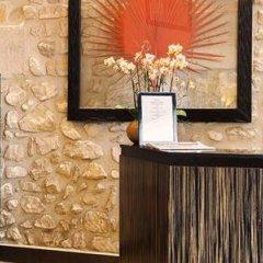 Отель Arc Elysées Франция, Париж - отзывы, цены и фото номеров - забронировать отель Arc Elysées онлайн фото 2