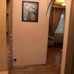 Гостиница на Филевском парке в Москве отзывы, цены и фото номеров - забронировать гостиницу на Филевском парке онлайн Москва фото 9