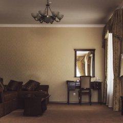 Гостиница Роял Стрит удобства в номере