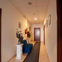 Hotel Savina фото 4