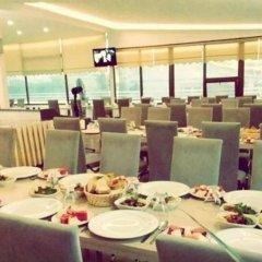 GÖZLEK THERMAL Турция, Амасья - отзывы, цены и фото номеров - забронировать отель GÖZLEK THERMAL онлайн помещение для мероприятий