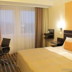 Hotel Duo комната для гостей фото 4