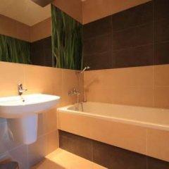 Отель Apartamenty Jagna Закопане ванная