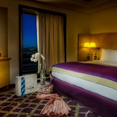 Hotel Le Diwan Mgallery by Sofitel комната для гостей фото 5