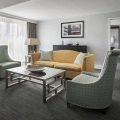 Отель Jw Marriott Washington Dc США, Вашингтон - отзывы, цены и фото номеров - забронировать отель Jw Marriott Washington Dc онлайн комната для гостей фото 5