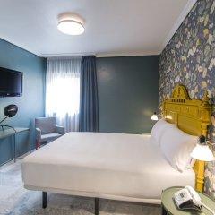 Отель Petit Palace Puerta de Triana комната для гостей