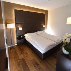 Отель kommod комната для гостей фото 3