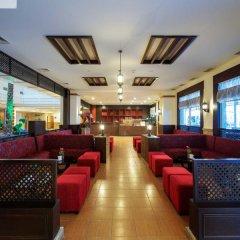 Отель Crystal Admiral Resort Suites & SPA – All Inclusive Ченгер гостиничный бар