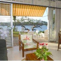 Отель Goblin Hill Villas at San San Ямайка, Порт Антонио - отзывы, цены и фото номеров - забронировать отель Goblin Hill Villas at San San онлайн спа