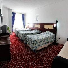 Altınoz Hotel Турция, Невшехир - отзывы, цены и фото номеров - забронировать отель Altınoz Hotel онлайн сейф в номере