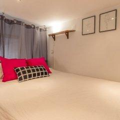 Отель Poiais by BnbLord комната для гостей
