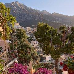 Отель Conca DOro Италия, Позитано - отзывы, цены и фото номеров - забронировать отель Conca DOro онлайн фото 16
