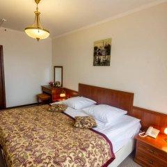 Гостиница Аструс - Центральный Дом Туриста, Москва комната для гостей фото 2