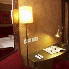 Отель Best Western Plus Hotel St. Raphael Германия, Гамбург - отзывы, цены и фото номеров - забронировать отель Best Western Plus Hotel St. Raphael онлайн детские мероприятия
