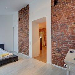 Апартаменты Stn Apartments Near Hermitage комната для гостей фото 3