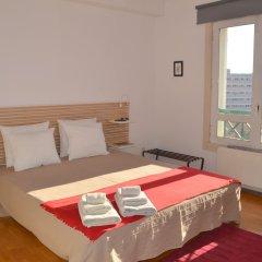 Отель RH Estrela 27 Лиссабон комната для гостей