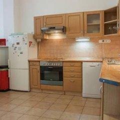 Отель Sunny Apartment Венгрия, Будапешт - отзывы, цены и фото номеров - забронировать отель Sunny Apartment онлайн