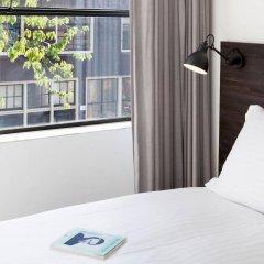 Отель Stout & Co. комната для гостей фото 5