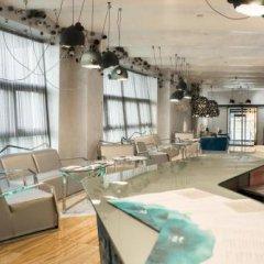 Гостиница Marlin Одесса бассейн фото 2