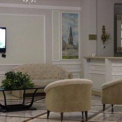 Гостиница Черное Море Парк Шевченко гостиничный бар