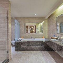 Отель Iberotel Palace Египет, Шарм эль Шейх - 1 отзыв об отеле, цены и фото номеров - забронировать отель Iberotel Palace онлайн фото 5
