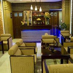 Отель Hoang Vinh Hotel Вьетнам, Хошимин - отзывы, цены и фото номеров - забронировать отель Hoang Vinh Hotel онлайн питание